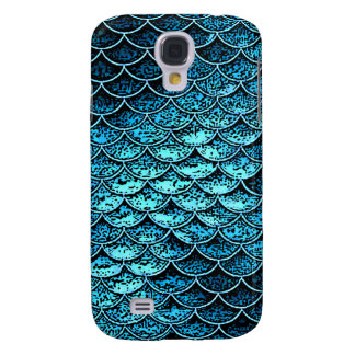 Dragon Scales i