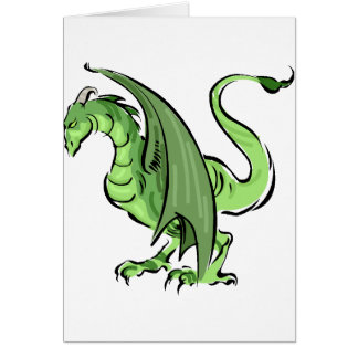 Dragon Shirt 20 Cards