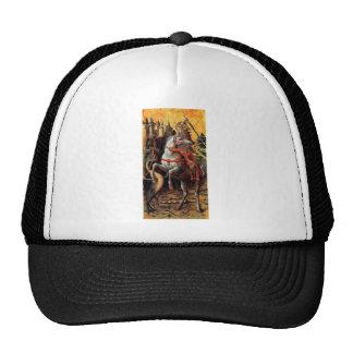 dragon-slayer-1 trucker hats