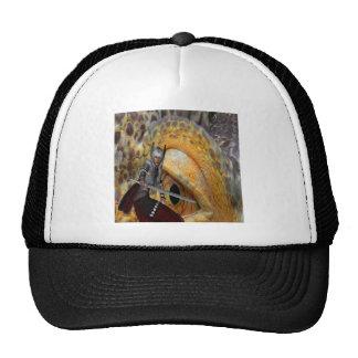 Dragon Slayer 2 Trucker Hat