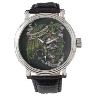 Dragon Slayer Elite Wristwatch