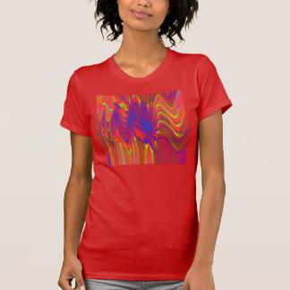 Dragon Tee Shirts