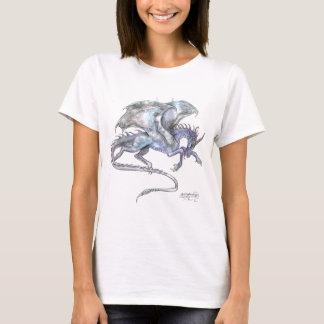 Dragon Unicorn TShirt