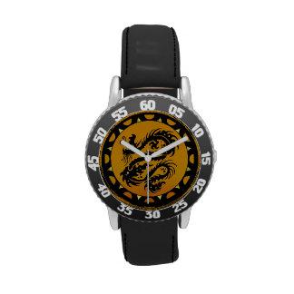 Dragon Watches