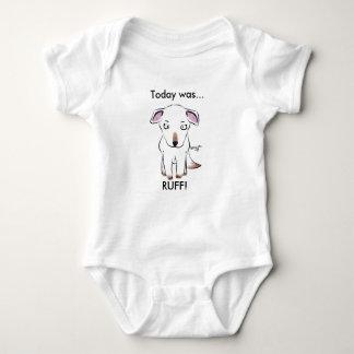 Dragon Wear - Onsie Baby Bodysuit