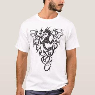 dragon xxxxxxxxx, Krav Maga T-Shirt