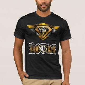 Dragon Yang T-Shirt
