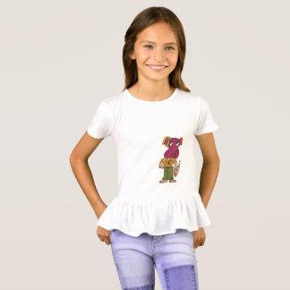 DragonAngle T-Shirt