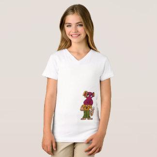 DragonAnglegirls T-Shirt
