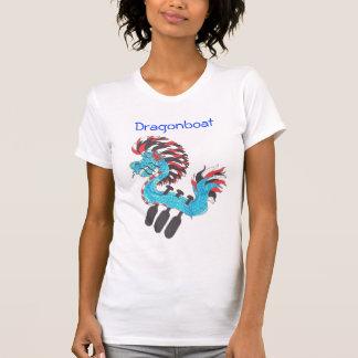 Dragonboat Tee Shirt