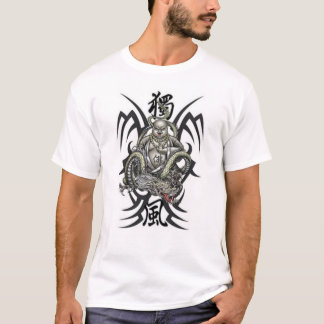 dragonbuddah T-Shirt