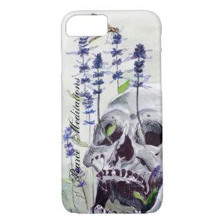 Dragonflies, iPhone 7 case