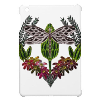 Dragonfly 1 case for the iPad mini
