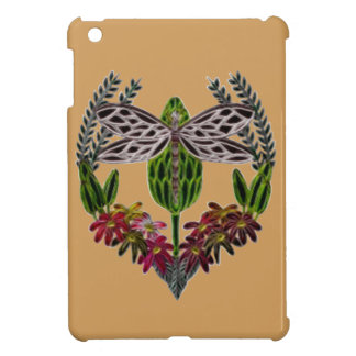 Dragonfly 1 iPad mini cases
