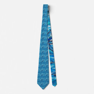 Dragonfly 2 tie