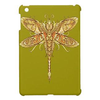 Dragonfly 3 iPad mini cover