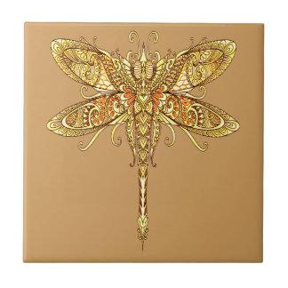 Dragonfly 3 tile