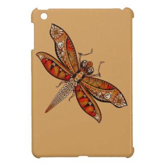 Dragonfly 4c iPad mini covers