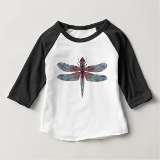 Dragonfly Baby T-Shirt