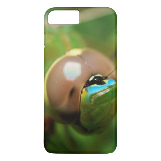 Dragonfly Barely There iPhone 7 Plus Case