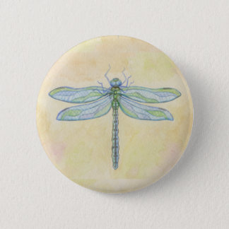 Dragonfly button