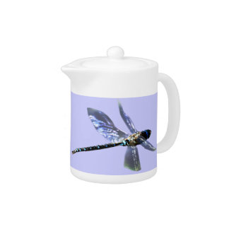 Dragonfly Damsel Fly Insect-lovers Gift Series