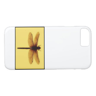 Dragonfly Design Case