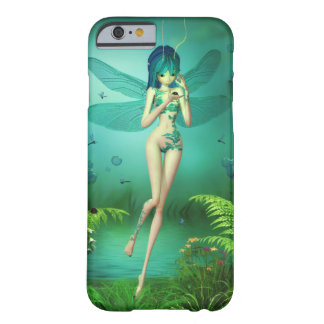 Dragonfly Flitters Case