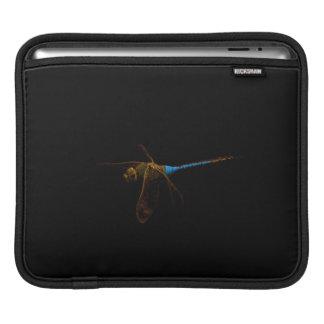 Dragonfly iPad Sleeve
