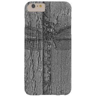 Dragonfly iPhone 6 Plus Case