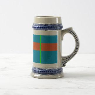 Dragonfly Coffee Mugs