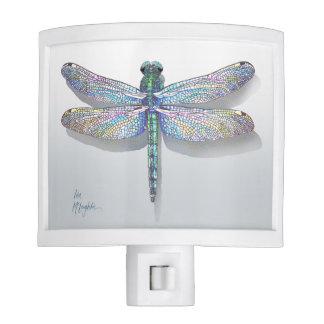 dragonfly nite lites