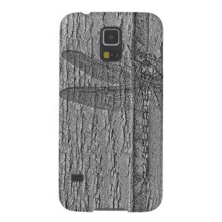 Dragonfly Samsung Galaxy S5 Case