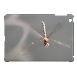 Dragonfly Smile Cover For The iPad Mini