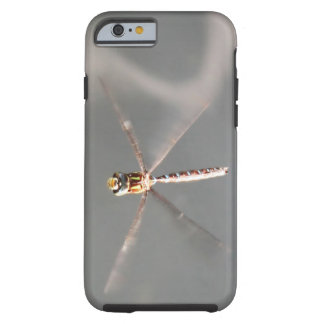 Dragonfly Smile Tough iPhone 6 Case