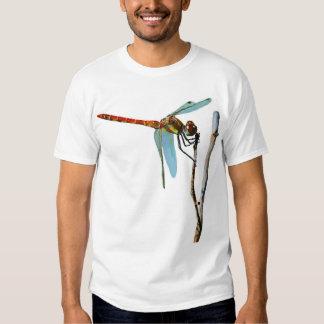 Dragonfly Tshirts