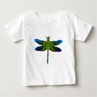 dragonflyk52017 baby T-Shirt