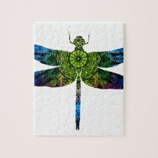 dragonflyk52017 jigsaw puzzle