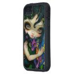 """""""Dragonling chéri cas de l'iPhone 5 de V"""" iPhone 5 Case"""