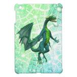 Dragons Breath iPad Mini Cover
