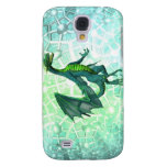 Dragons Breath iPhone 3G Case Samsung Galaxy S4 Covers