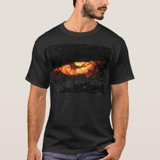 Dragons Eye T-Shirt