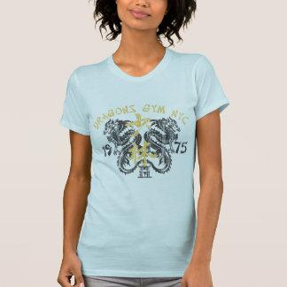 Dragon's Gym 1975 T-Shirt