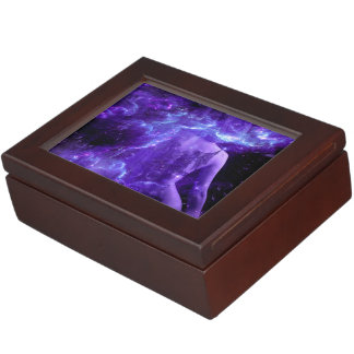 Dragon's Mate Dreams Memory Boxes