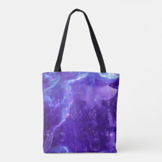 Dragon's Mate Dreams Tote Bag