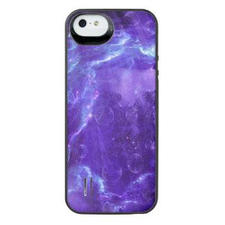 Dragon's Mate's Dreams iPhone SE/5/5s Battery Case