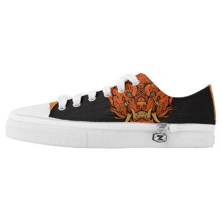 dragoon shoes