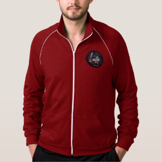 Drainspotting 03 jacket