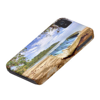 Drake Bay Costa Rica iPhone 4 Covers