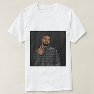 Drake T-Shirt